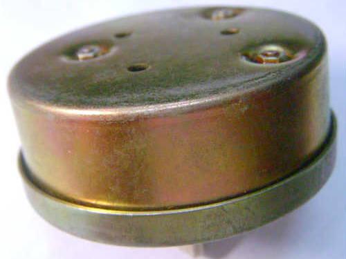 Электродвигатель вращения гриля электродуховки
