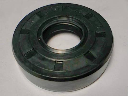 Резиновый сальник TC 16*40*10 для насоса