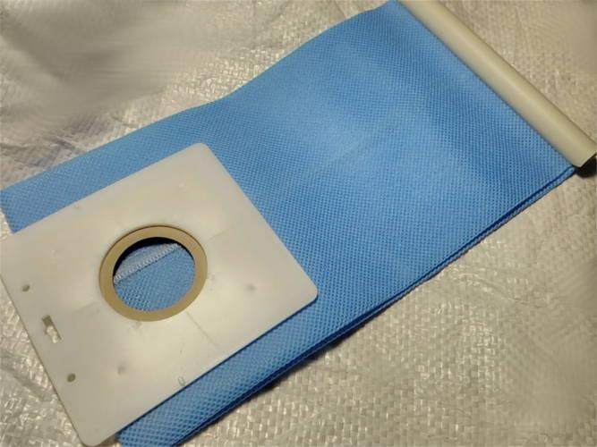 Пылесборник для пылесоса Samsung 100*109 синтетика UA