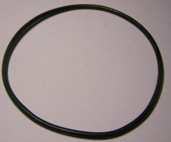 Уплотнительное кольцо для бытового центробежного насоса Кама