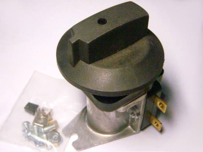 Переключатель для промышленной электроплиты КИЙ-В до 25 Ампер