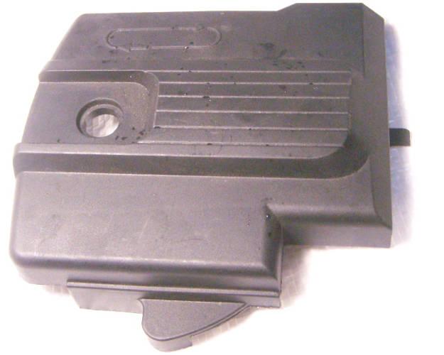 Боковая крышка цепной электропилы Sturm, Craft-Tec