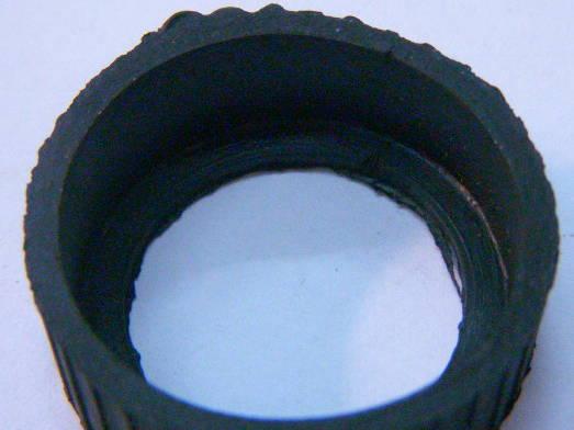 Амортизатор 26*30 мм на 629-й подшипник болгарки