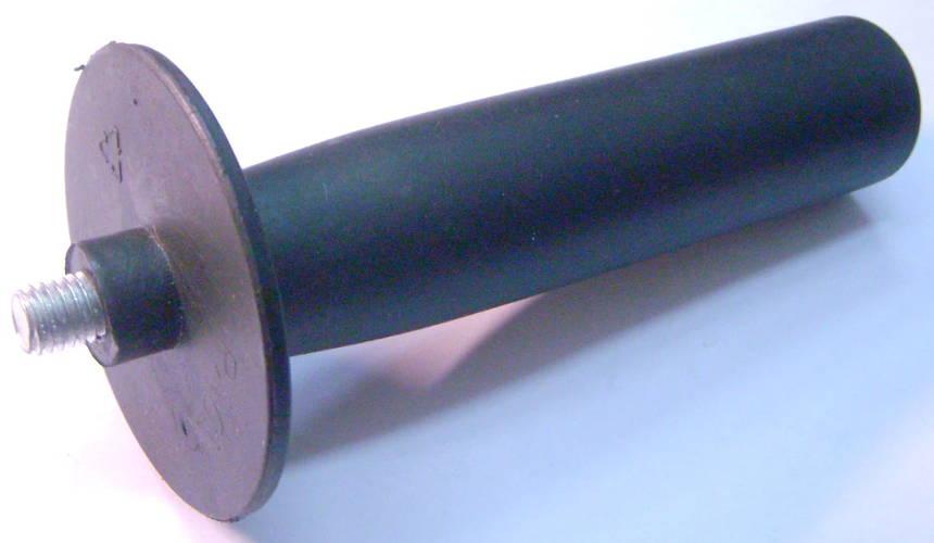 Рукоять болгарки на резьбу 10 мм