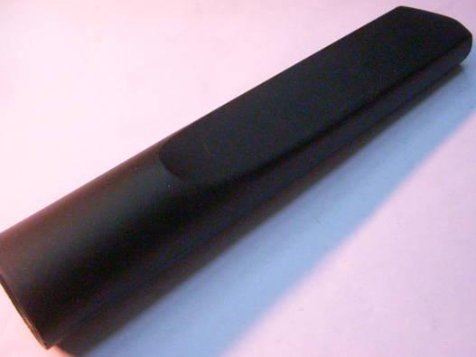 Насадка 200-35*20 мм для точечной чистки на трубу пылесоса 35 мм