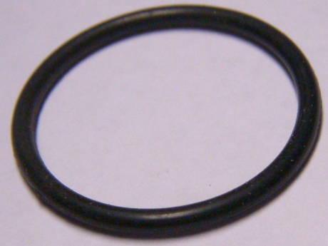 Резиновое кольцо 30*1.8 для диффузора самовсасывающего насоса