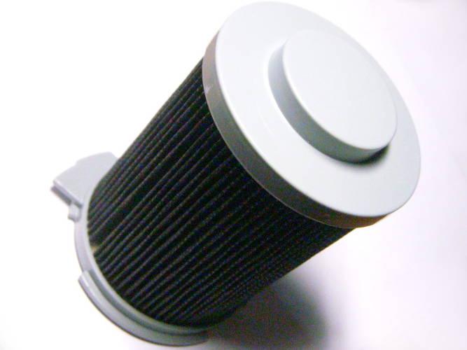 Круглый фильтр h106-114*d80 пылесоса Samsung/ LG