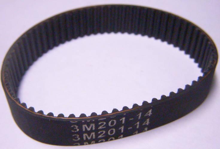 Ремень 3М201-14 для автомобильного тормоза