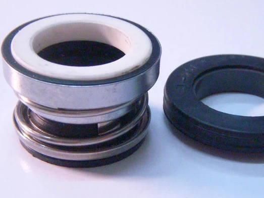Торцевое пружинное уплотнение с кольцом 34 мм для насоса Sprut AUJSP 505A