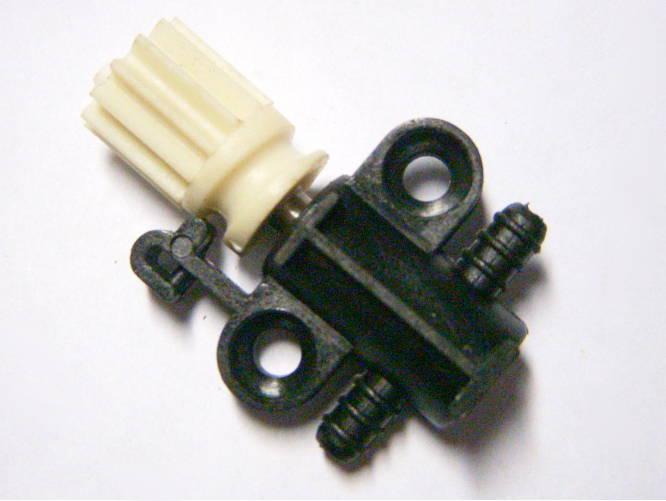 Маслонасос цепной электропилы Кентавр, Expert Garden 60540-60542