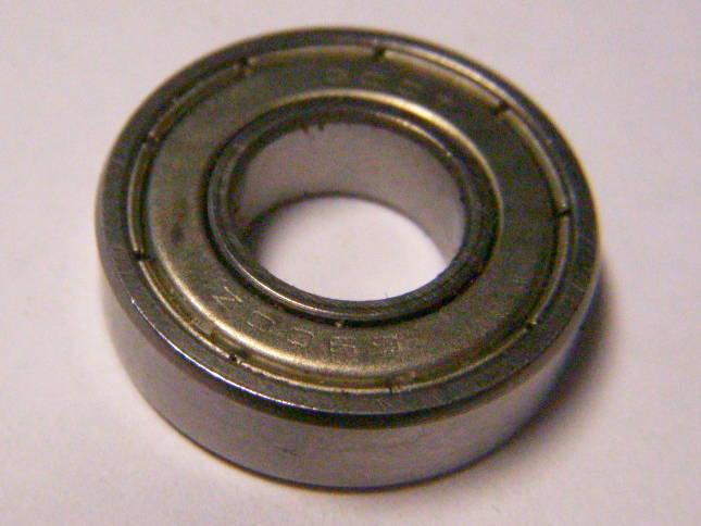 Подшипник 6900Z (10*22*6 мм) для цепной электропилы Craft CKS 2250