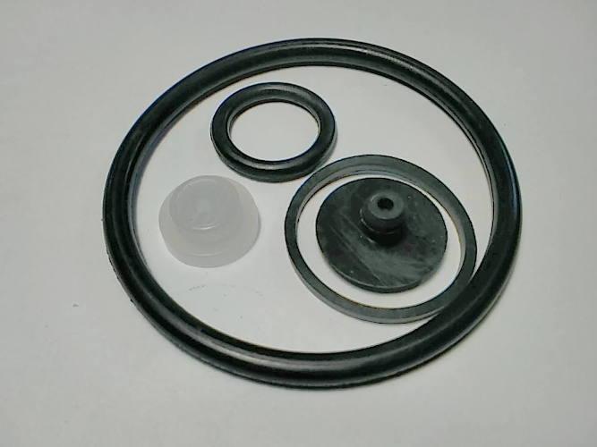 Ремкомплект ручного опрыскивателя Квазар 1.5-2.0 литра