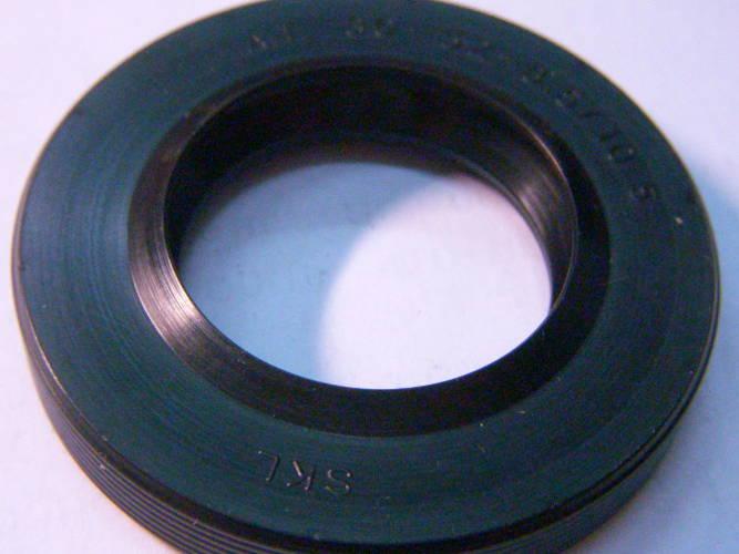 Сальник 30*52*8.5 для стиральной машины INDESIT INNEX, Zanussi