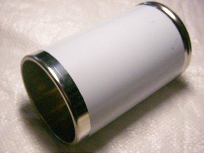 Гильза насосной части погружного насоса Водолей бцпэ 0 5-40у