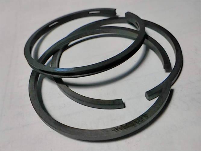 Кольца 51 мм для воздушного компрессора
