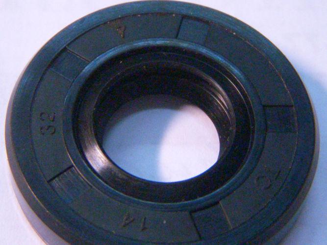 Сальник TC 14x32x7 на вал 14 мм