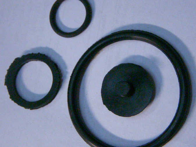 Ремкомплект для ручного опрыскивателя Лемира 2 литра