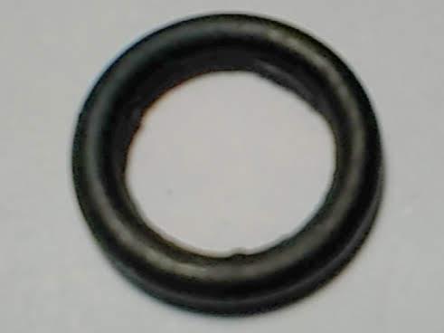 Уплотнительное кольцо 9*12*1.9