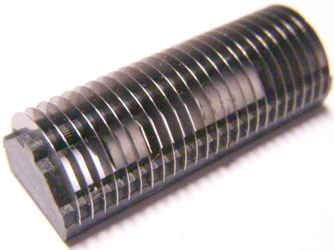 Нож 13*35 для электробритвы Braun 1000