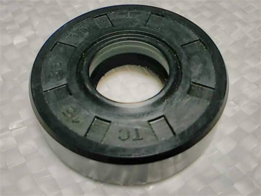 Сальник TC 15*36*10 на вал 15 мм