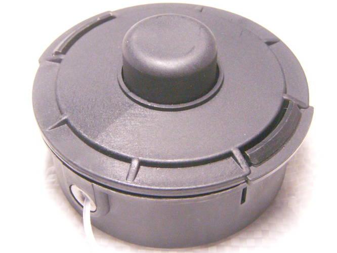 Косильная головка для электрокосы Ворскла, МЗПО, Витязь КГ-1700, КГ-2000