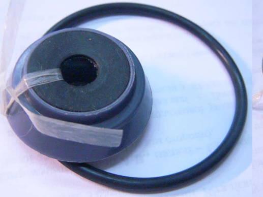 Ремкомплект активатора стиральной машины Малютка