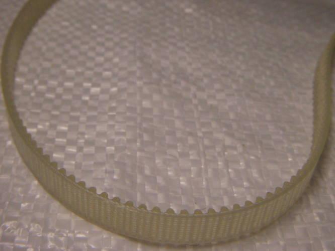 Полиуретановый ремень хлебопечки AFK, SILVER CREST, Mirta