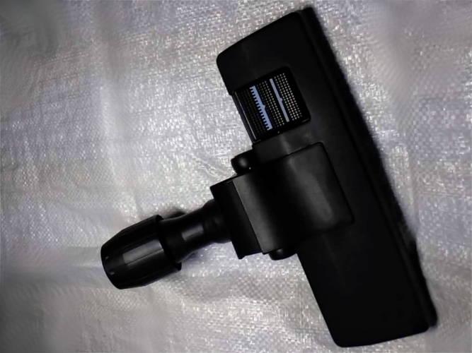 Универсальная насадка VC01W03 75*255 для пылесоса с регулируемой щеткой