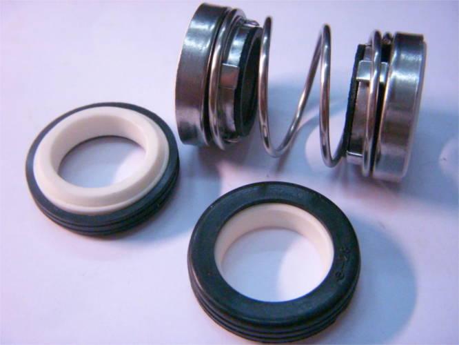 Торцевое уплотнение для Насосы плюс WQD 8-16-1,1, WX15, Furia 1.5 кВт