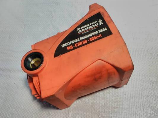 Корпус двигателя цепной электропилы Мастер-Данило МД-ЕЛП 09-405(ш)