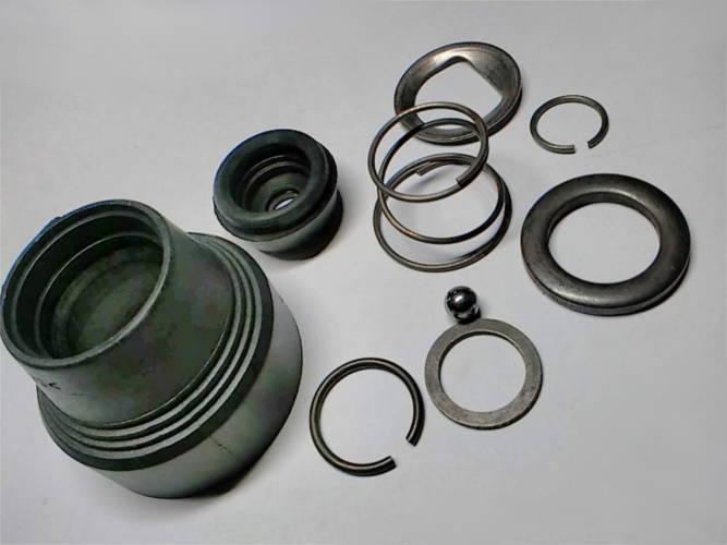 Ремкомплект перфоратора Bosch 2-26 с ползунком