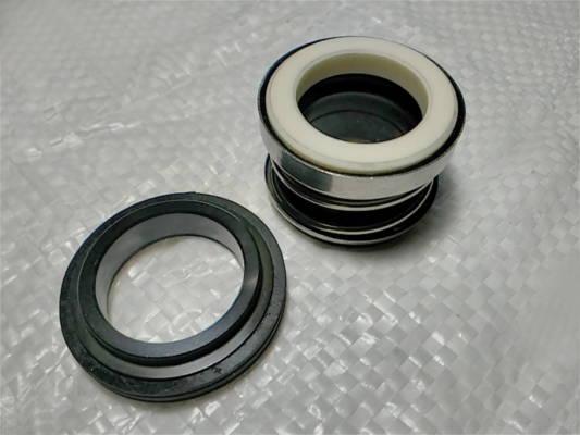 Торцевое уплотнение 104-22 для промышленного насоса Lowara SE 9.2kW
