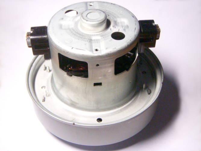Электродвигатель пылесоса Samsung SC-4325, 4330, 9560