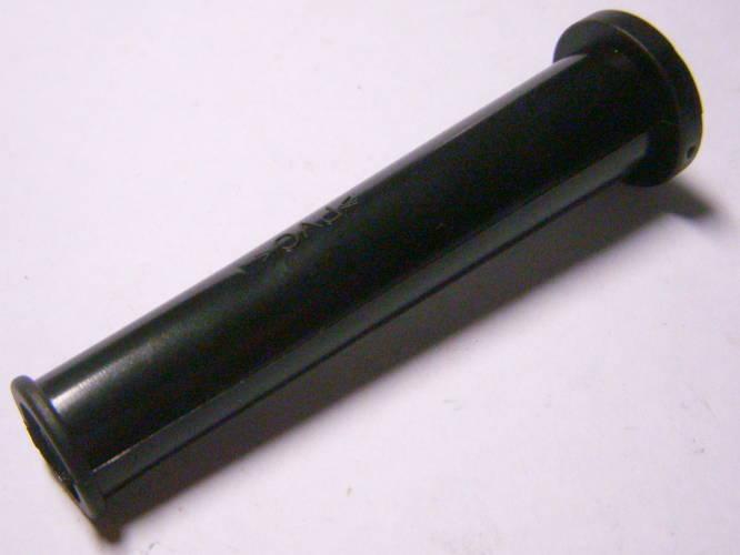 Резиновый держатель провода питания болгарки, электропилы