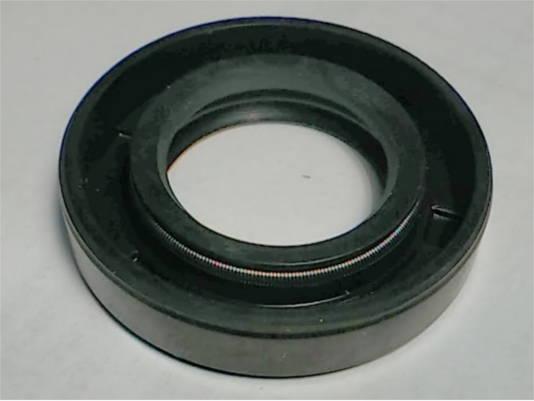 Сальник 20*35*7 дренажно-фекального насоса Sprut V 1300 D