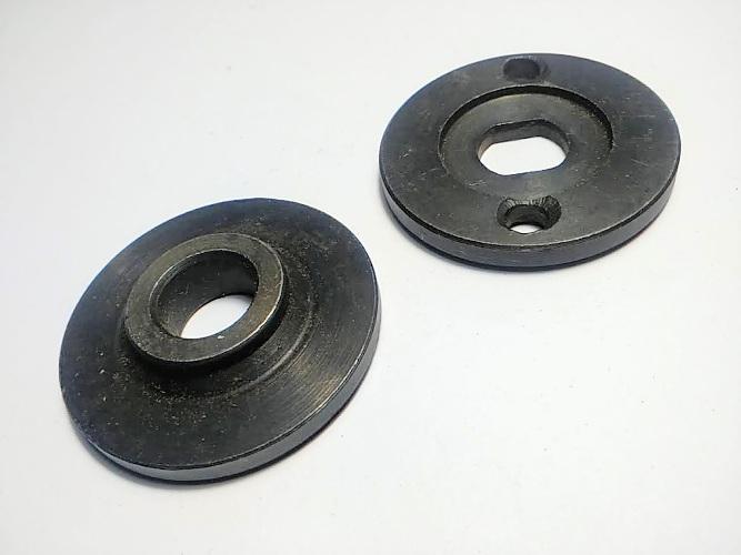 Комплект фланцев дисковой пилы Зенит, Einhell, Bosch