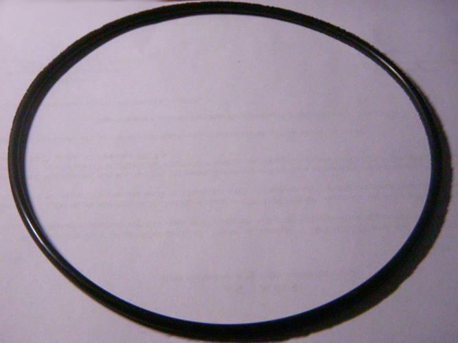Уплотнительное кольцо d140*3.6 для насоса T.I.P, JET40