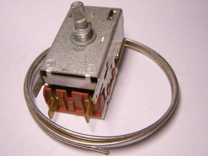 Копия европейского терморегулятора K50 0.9 м для однокамерного холодильника