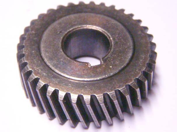 Шестерня дисковой электропилы Einhell, Зенит ЗПЦ-1800 Профи