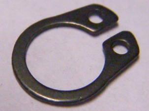 Стопорное кольцо на вал 8 мм