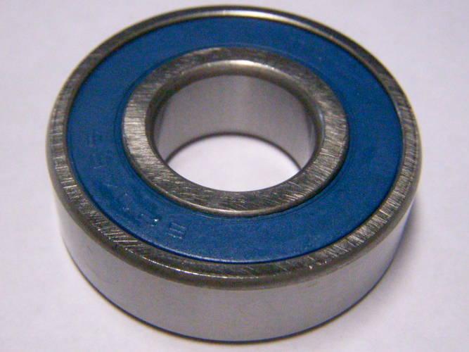 Подшипник 6204-2RS для насоса БЦ 1,1-20У-1.1, электропилы