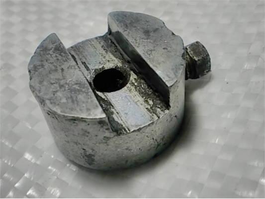 Муфта привода стиральной машины СИБИРЬ h15