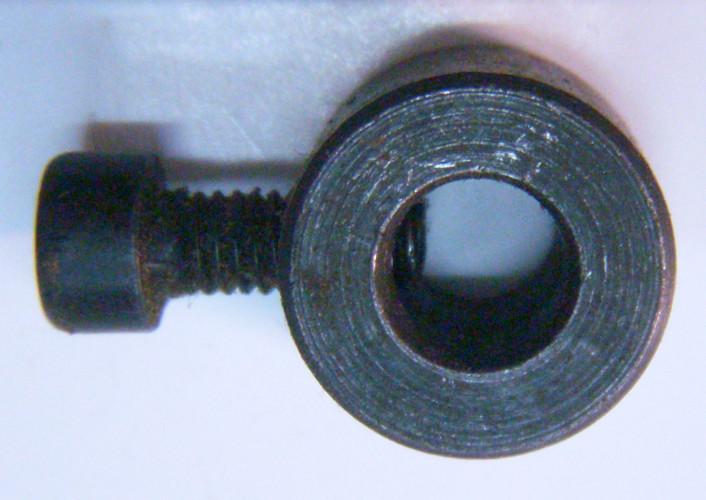 Держатель пилочки лобзика 6*14-10