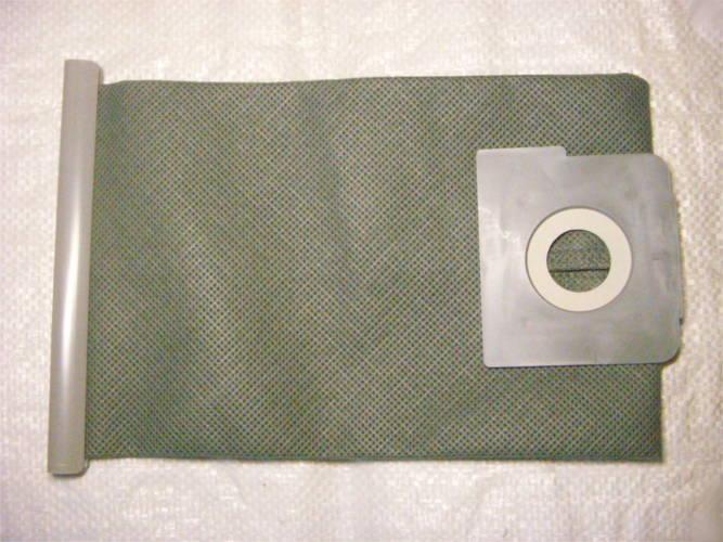 Многоразовый пылесборник для пылесоса LG 5231FI2308C
