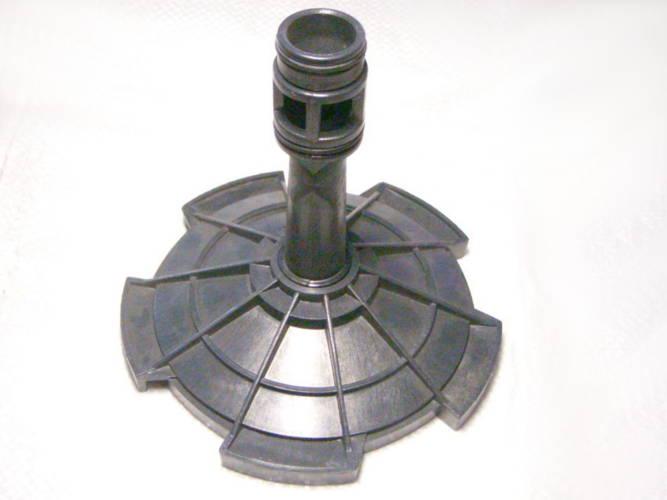 Оригинальный диффузор насосной станции Насосы+ JET80B/JET110В -A05/021