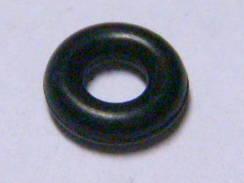 Кольцо 6*1.5*2 клапана мойки высокого давления