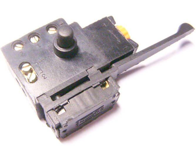 Кнопка на 5 Ампер для электродрели Ростов