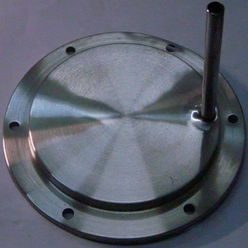 Нагревательный тэн для керамического чайника Scarlett, Magio, Delfa, Maxwell, Hausmark
