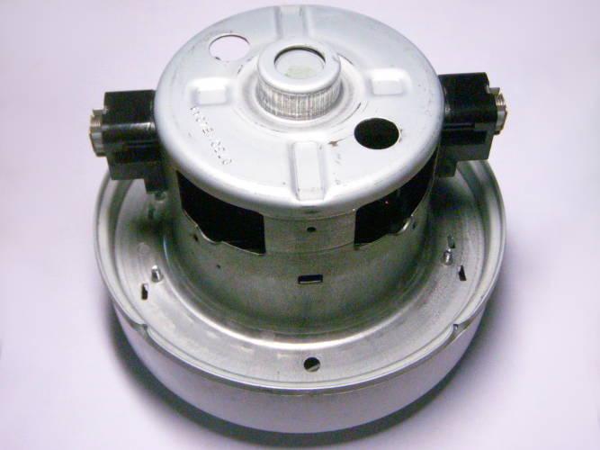 Оригинальный корейский мотор VCM-K40HUAA Class F для пылесоса Samsung