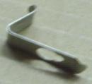 Фиксатор ножа электромясорубки Элита ЭМК 025 / 750-1